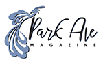 Park Ave Magazine | Winter Park Florida